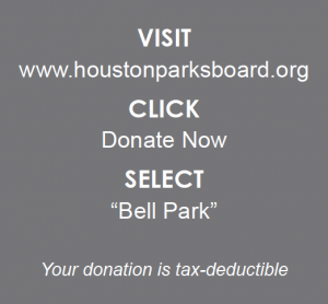 Donate to Bell Park