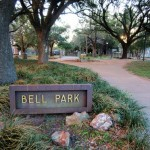 Bell Park